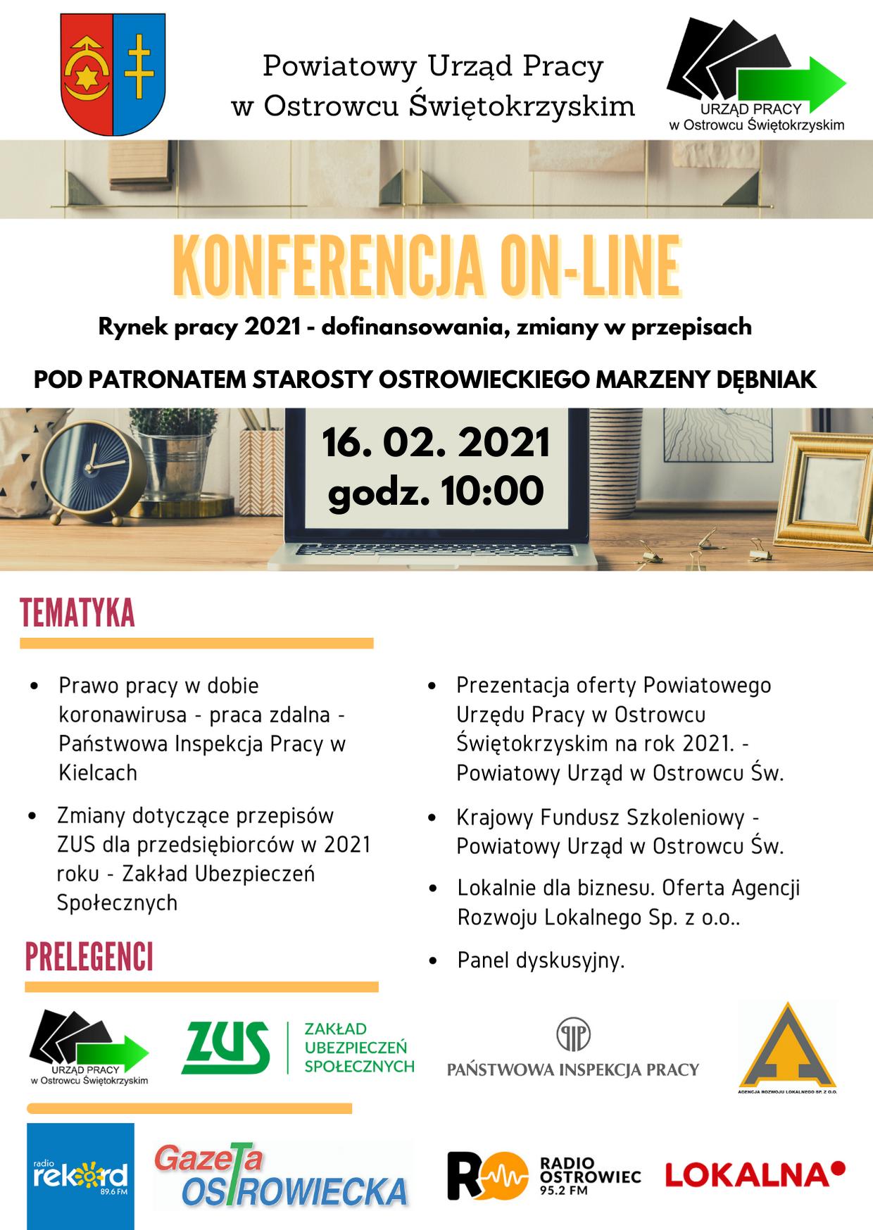 Konferencja2021